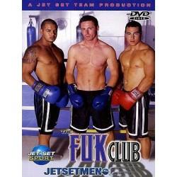 Fuk Club DVD