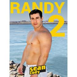 Randy #2 DVD (15867D)