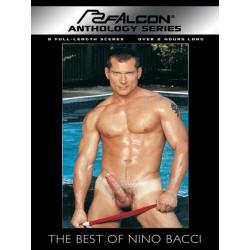 Best of Nino Bacci Anthology DVD (Falcon) (13593D)