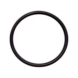 Thin Rubber Cockring (T0061)