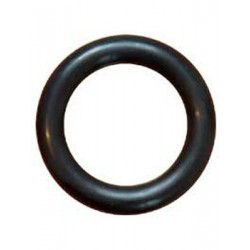 Thick Rubber Cockring (T0062)