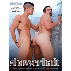 Shower Bait DVD (15871D)