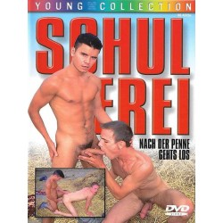 Schulfrei - Out of School DVD