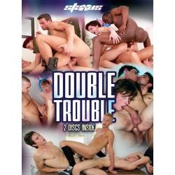 Double Trouble 2-DVD-Set (09240D)