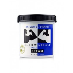 Elbow Grease Original Cream 15oz/425g