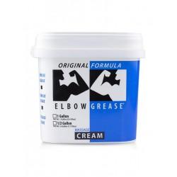 Elbow Grease Original Cream 4lbs/1,8kg (E14097)