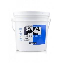 Elbow Grease Original Cream 1 gallon / 3,4 kg