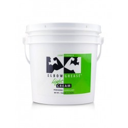 Elbow Grease Light Cream 1 gallon / 3,4 kg (E14110)