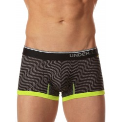 Junk Infuse Trunk Underwear Apple (T5612)