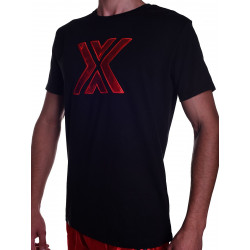 BoXer X-Reflector T-Shirt Red (T5579)