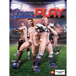 Gear Play DVD (16281D)
