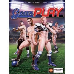 Gear Play DVD (Hot House) (16281D)