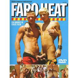 Faro Heat, Sexabenteuer in Portugal DVD (Foerster Media) (04916D)