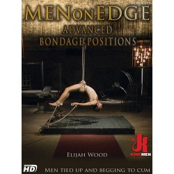 Advanced Bondage Positions DVD (16467D)