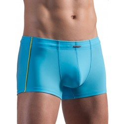 Olaf Benz Beachpants BLU1200 Swimwear Sky