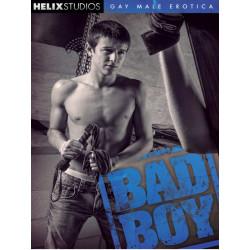 Bad Boy DVD (Helix) (11539D)