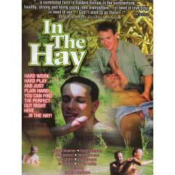 In The Hay DVD (Foerster Media) (15855D)