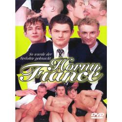 Horny Fiance DVD (Foerster Media) (15657D)