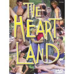 The Heart Land DVD (15744D)