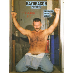 Ray Dragon Presents Solos #1 DVD (16527D)