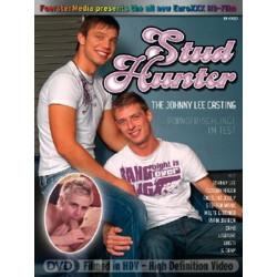 Stud Hunter DVD (Foerster Media) (04894D)