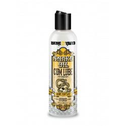 Snake Oil Cum Lube 8.8oz/260ml (E04100)