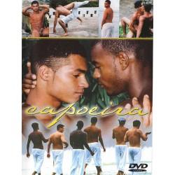 Capoeira (Förster) DVD (Foerster Media) (15873D)