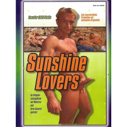 Sunshine Lovers DVD (Foerster Media) (15700D)