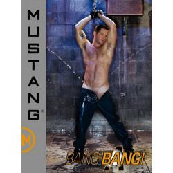Bang Bang DVD (03428D)