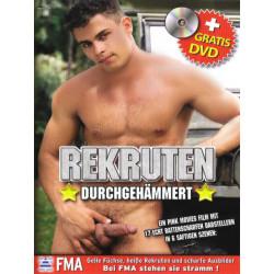Rekruten Durchgehämmert 2-DVD-Set (15691D)