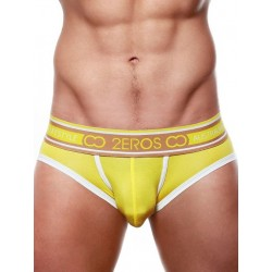 2Eros Coast Brief Underwear Sand