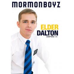 Elder Dalton #1 DVD