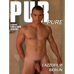 Pur DVD (Cazzo) (01786D)