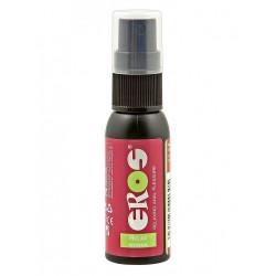 Eros Megasol Relax Woman 30ml (E54030)