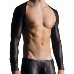 Manstore Top Shaper M510 Black (T5930)