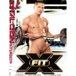XXX-Fit DVD (17126D)