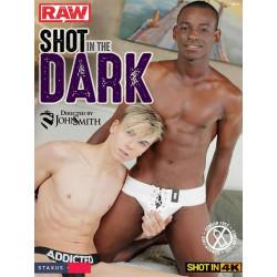 Shot in the Dark DVD (17135D)