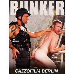 Bunker (Cazzo) DVD (06829D)