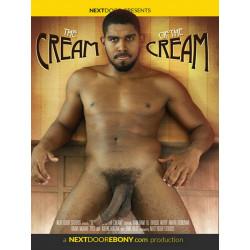 The Cream Of The Cream DVD (Next Door Studios) (17211D)