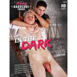 In The Dark DVD (17281D)