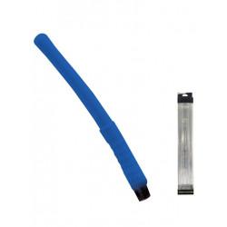 Sport Fucker Silicone PowerShot Nozzle Blue (T6607)
