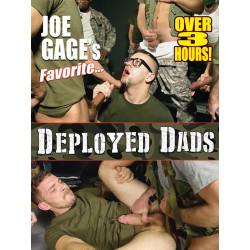 Deployed Dads DVD (17822D)