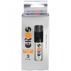 Eros Extended Love Top Level #3 30ml Spray