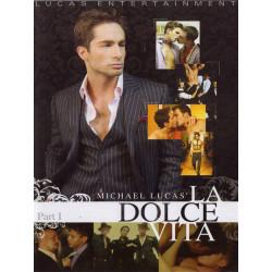 La Dolce Vita 1 DVD (LucasEntertainment) (18046D)