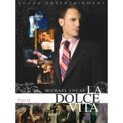 La Dolce Vita 2 2-DVD-Set (02979D)