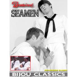 Brentwood Seamen DVD (Bijou) (18043D)