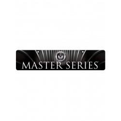 Master Series Display Sign 60x14 cm (M2663)