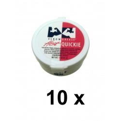 10 x Elbow Grease Hot Cream Quickie 1oz/28.4g (E14099x10)