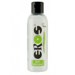 Eros Bio + Vegan Aqua Water Based 500 ml (ER77078)