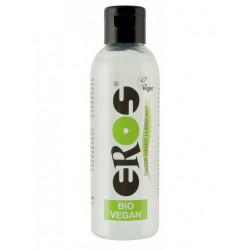 Eros Bio + Vegan Aqua Water Based 50 ml (ER77075)
